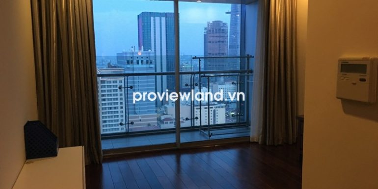 Proviewland000004641