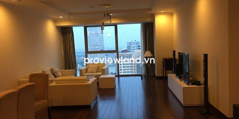 Proviewland000004643