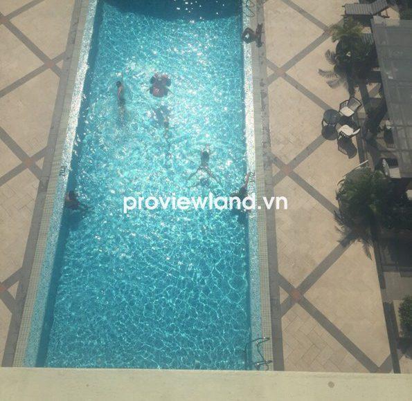 Proviewland000004655