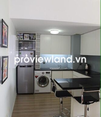 Proviewland000004665