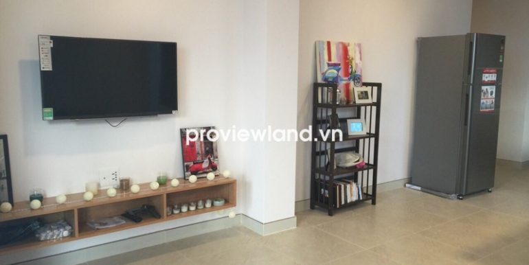 Proviewland000004680