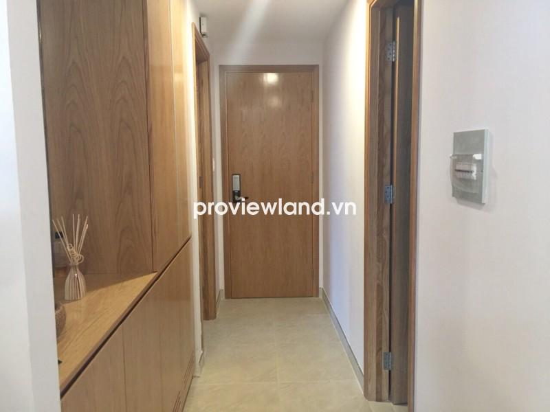 Proviewland000004681