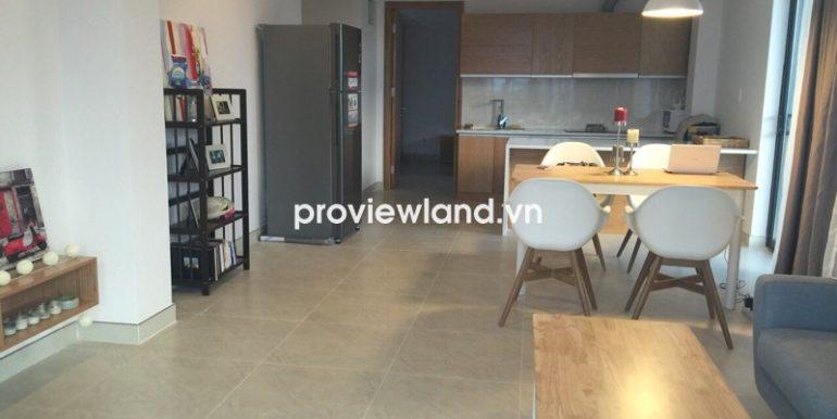Proviewland000004684