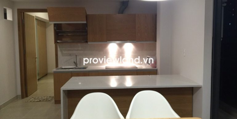 Proviewland000004685