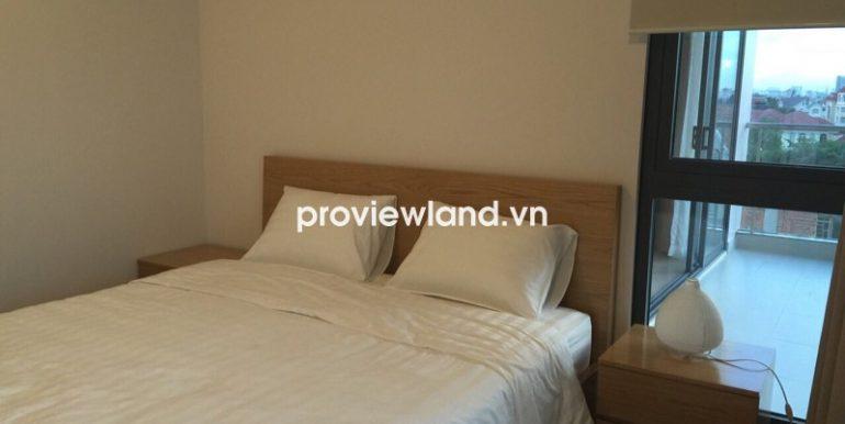 Proviewland000004686
