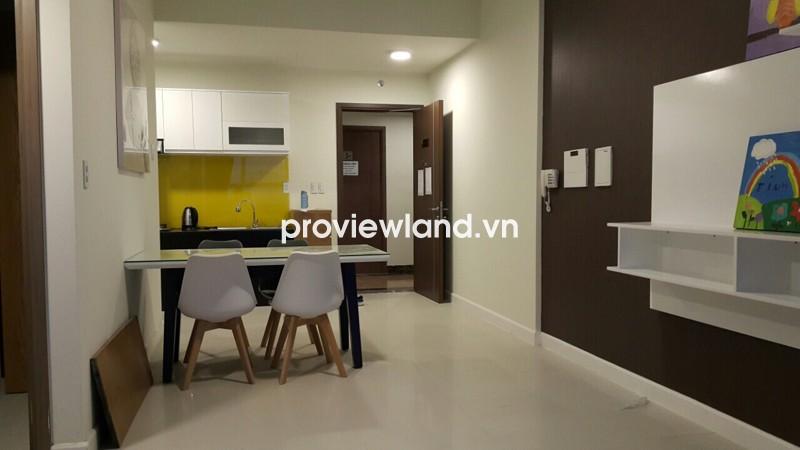 Proviewland000004688