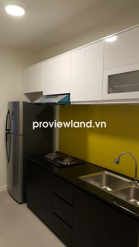 Proviewland000004689