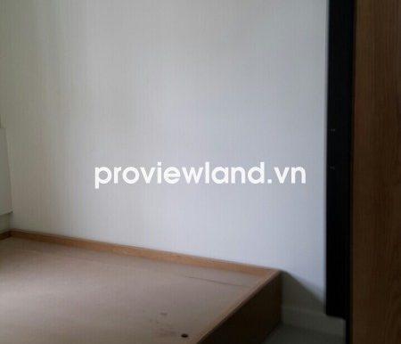 Proviewland000004693