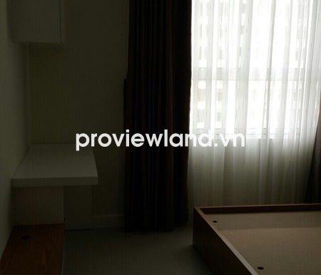 Proviewland000004694
