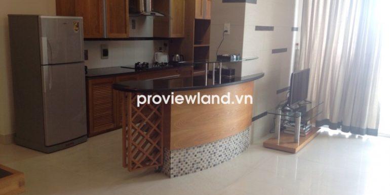 Proviewland000004696