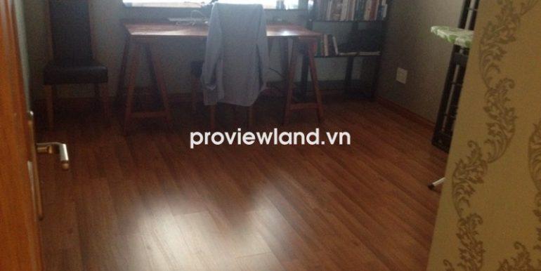 Proviewland000004698