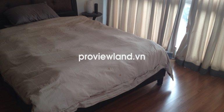 Proviewland000004700
