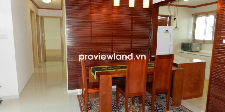 Proviewland000004706