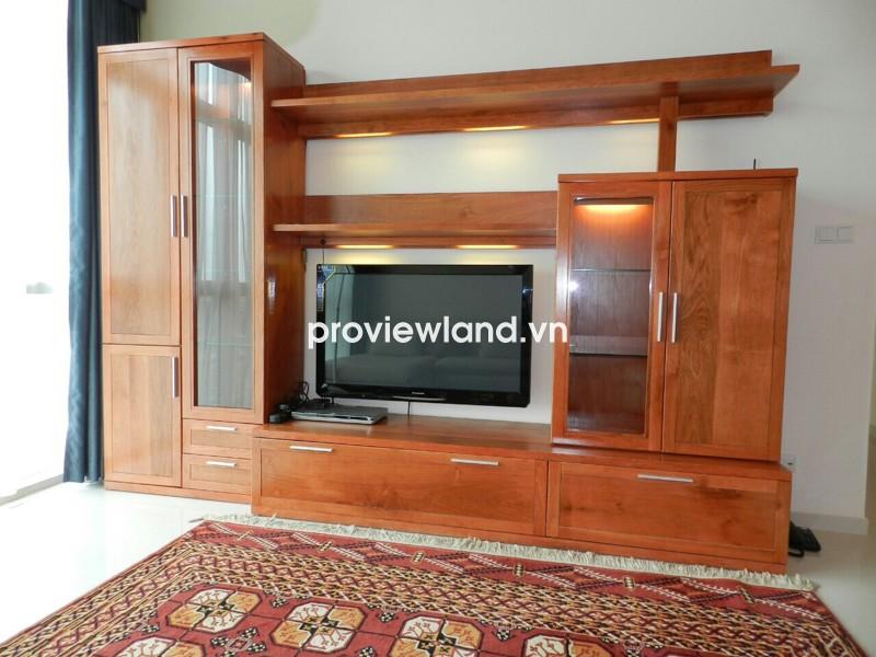 Proviewland000004707