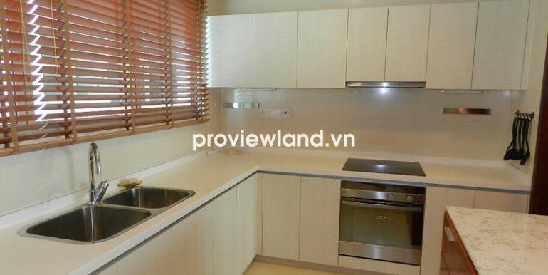 Proviewland000004708