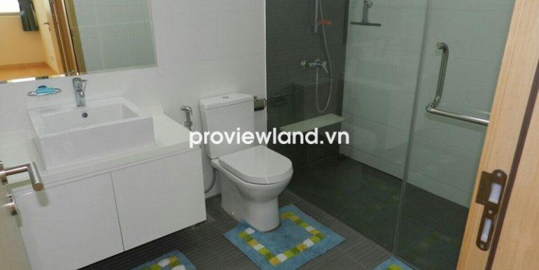 Proviewland000004711