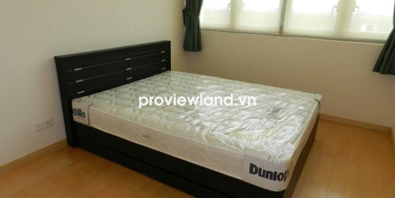 Proviewland000004713