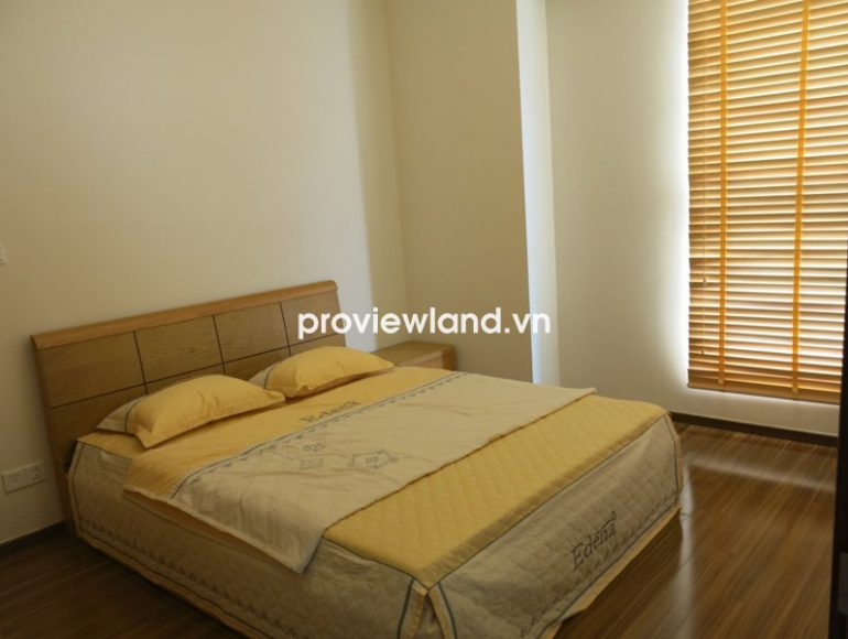Proviewland000004715