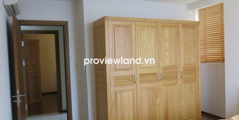 Proviewland000004717