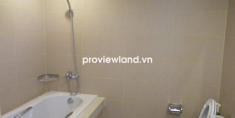 Proviewland000004719