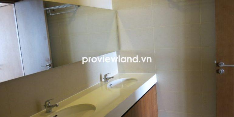 Proviewland000004720