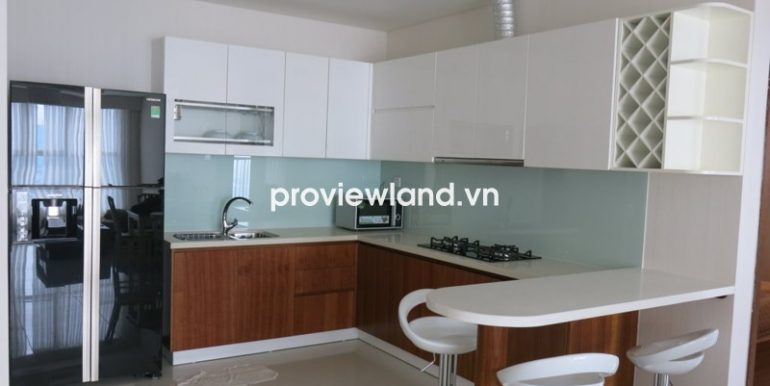 Proviewland000004721