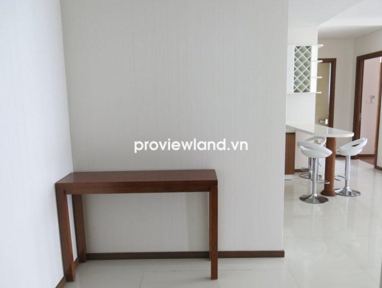 Proviewland000004722