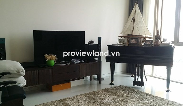 Proviewland000004725