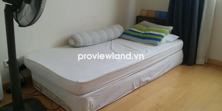 Proviewland000004727