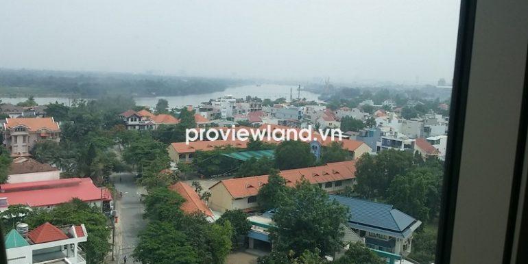 Proviewland000004728 (1)
