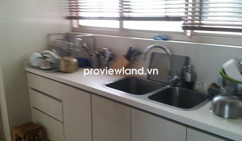 Proviewland000004733