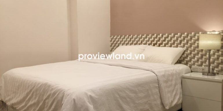 Proviewland000004737