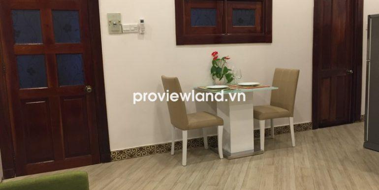 Proviewland000004738