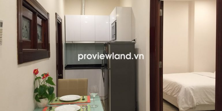 Proviewland000004739