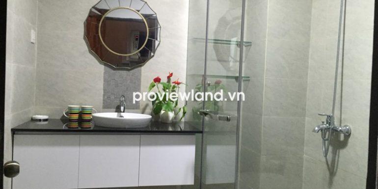Proviewland000004740