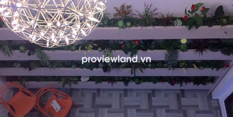 Proviewland000004743