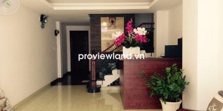Proviewland000004745-770x386