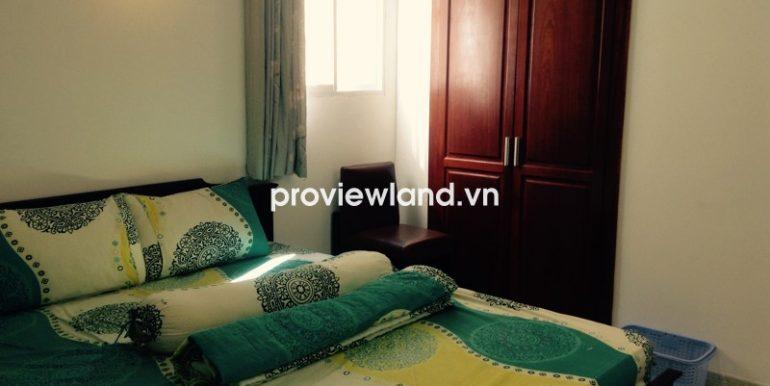 Proviewland000004748