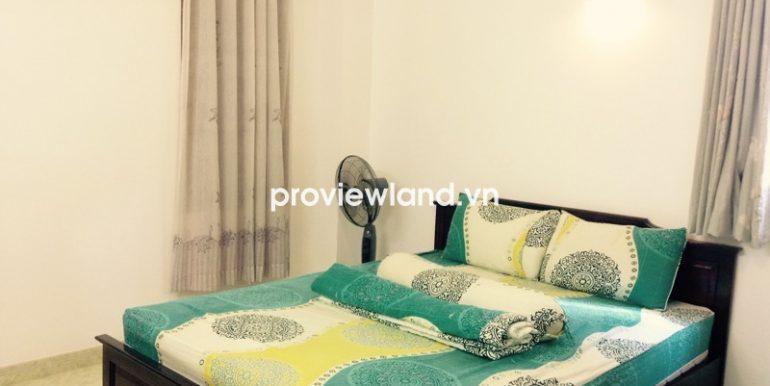 Proviewland000004749
