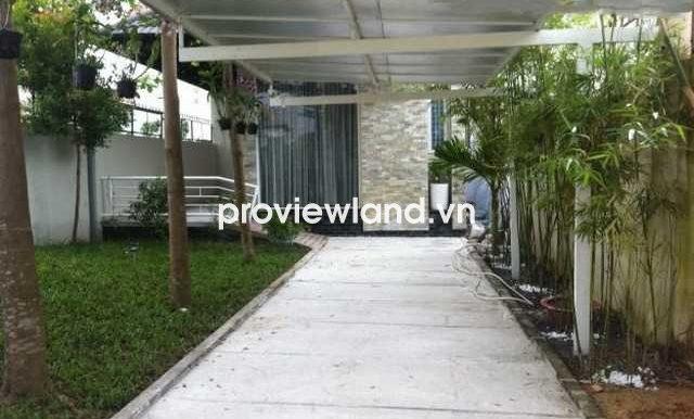 Proviewland000004760