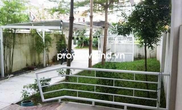 Proviewland000004762