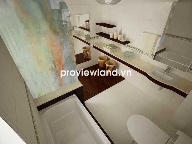 Proviewland000004763