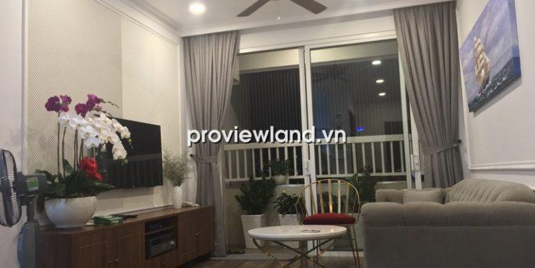Proviewland000004771