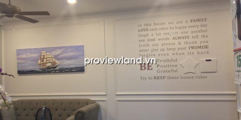 Proviewland000004772