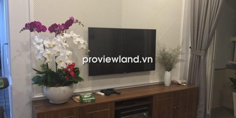 Proviewland000004773
