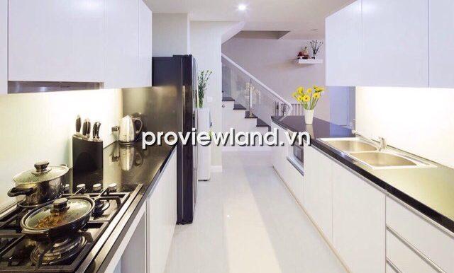 Proviewland000004777