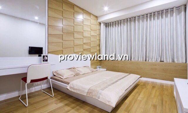 Proviewland000004778