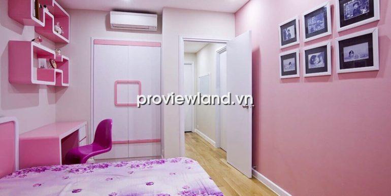 Proviewland000004779