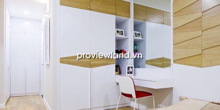 Proviewland000004780