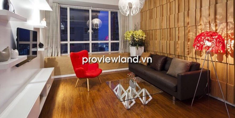Proviewland000004786